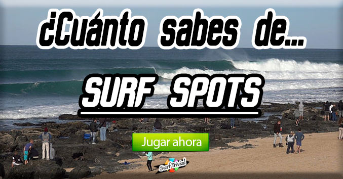 quiz trivial surf surftrivial juego preguntas saber de surf