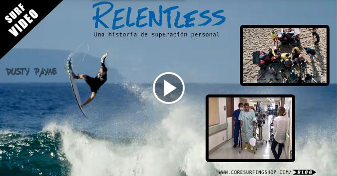 surf movie download videos de surf descargar online ver mejores videos de surf movies