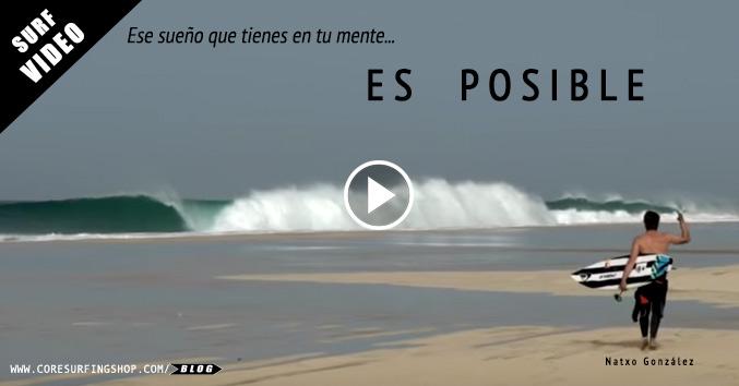 CORE SURFING BLOG COMPRAR TABLA DE URF ONLINE BARATA