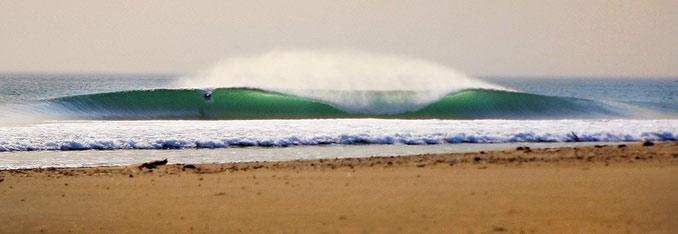 cual es el mejor periodo de las olas para hacer surf consejos tutoriales surfshop