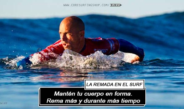 como mejorar la remada en el surf ejercicios gimnasio rutina de entrenamiento para remar mas fuerte