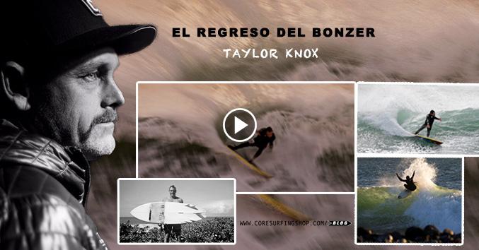 taylor knox surf power surfing compaqra tablas de surf galicia compostela online baratas firewire lib tech channel island al merrick
