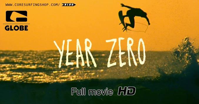 ver pelicula de surf completa full surf movie online