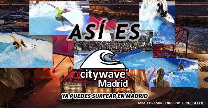 comprar tabla de surf dura surf trip round nose fish redux santiago galicia viaje online buy tabla para hacer surf en la piscina de madrid citywave