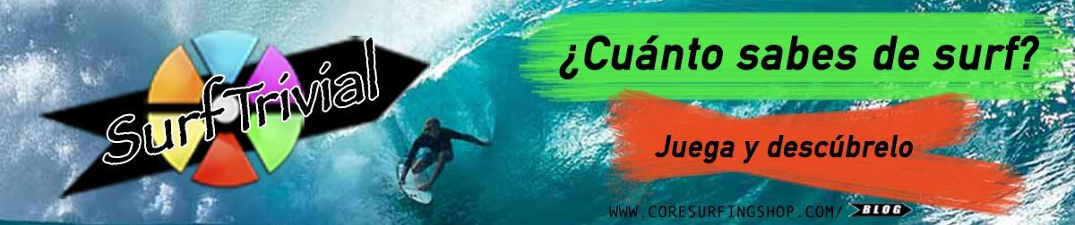 Juego de surf online gratis preguntas y respuestas de surf quiz surftrivial