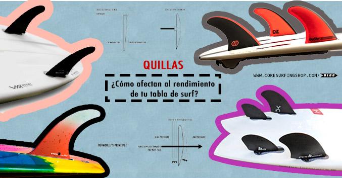 principio de bernoulli tablas de surf quillas como funcionan