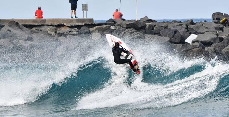 comprar paddle surf hinchable caracteristicas resistencia precio opiniones
