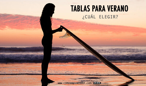 guia mejores tablas de surf para verano donde comprar tablas baratas en galicia softboards aprender iniciacion evolutiva firewire slater designs tomo lib tech