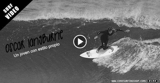 grom surf hayden shapes