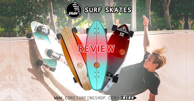 slide surf skate barato comprar analisis y características