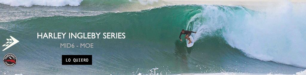 firewire mid length harley ingleby moe surfboards comprar