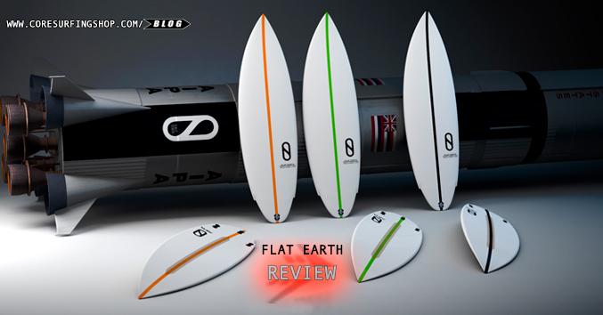 akila aipa surfboard slater designs firewire surfboard tabla de surf olas pequeñas twin fin kelly slater