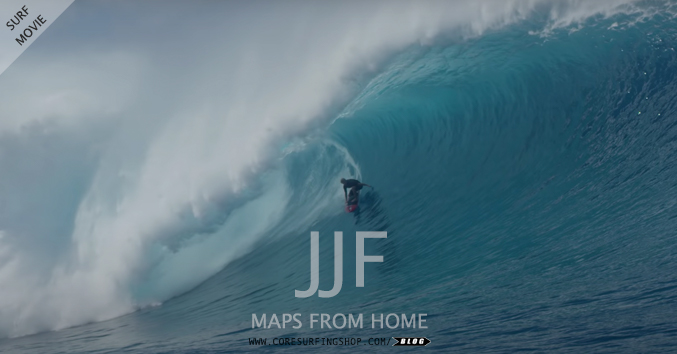 SURF VIDEO JOHN JOHN FLORENCE en hawai pipeline 2021