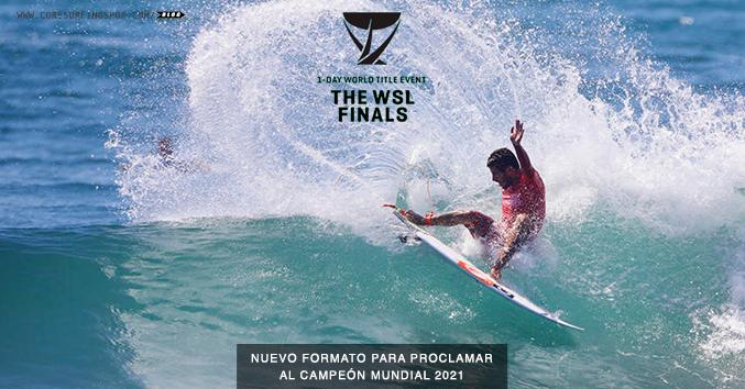 final campeonato mundial de surf 2021 filipe toledo