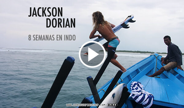 jackson dorian surf indonesia slater designs firewire