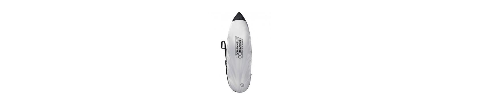 【Fundas de Surf Bodyboard】- Coresurfing
