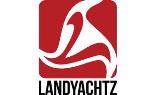 LANDYACHTZ SKATEBOARDS